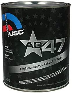 U.S. Chemical & Plastics H AG47 Grip Filler GAL (USC-17000)