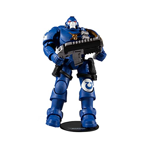 McFarlane Toys Warhammer 40,000 ...