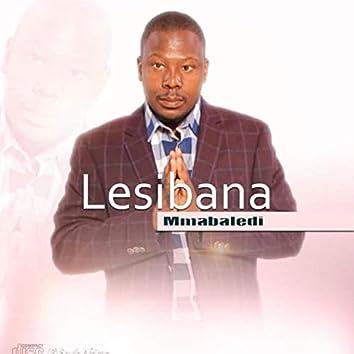 Mmabaledi