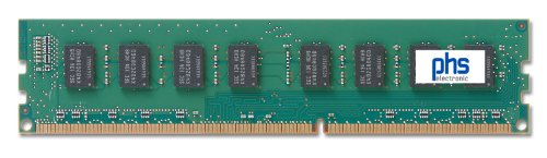 memory solution ms2048son130speicher