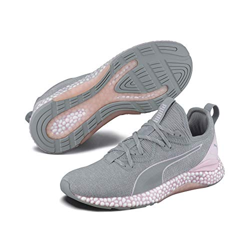 PUMA, Ignite Flash Evoknit Satin Cross-Trainer, dames