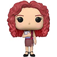 Funko POP! TV: Will & Grace (Grace Adler)