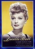 Lucy Collection 1 [Edizione: Stati Uniti] [Alemania] [DVD]