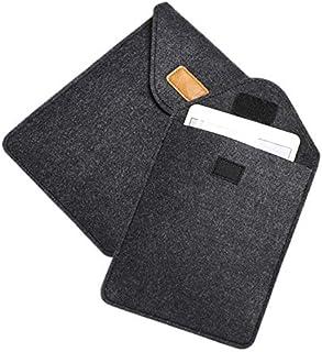 7-8 Inch Sleeve Bag Felt Tablet Case Cover for iPad Mini 5 iPad Mini 4 iPad Mini 1/2/3 (7-8 inch)