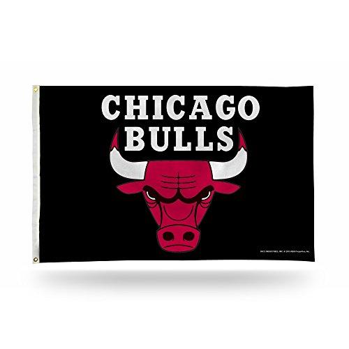 Top 10 chicago bulls flag shirt for 2021
