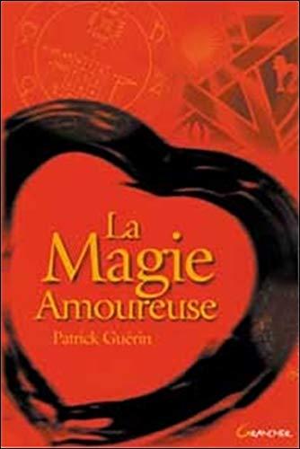 La Magie amoureuse