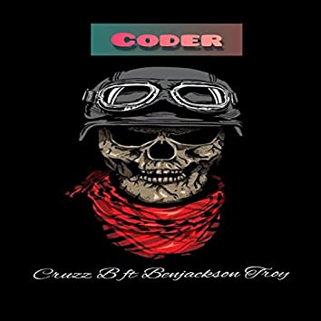 Coder (Freestyle)