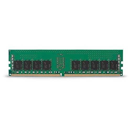 『キングストン Kingston Cisco UCS 用増設メモリ DDR4-2133(PC4-17000) 8GB ECC Registered DIMM KCS-UC421/8G 永久保証』の3枚目の画像