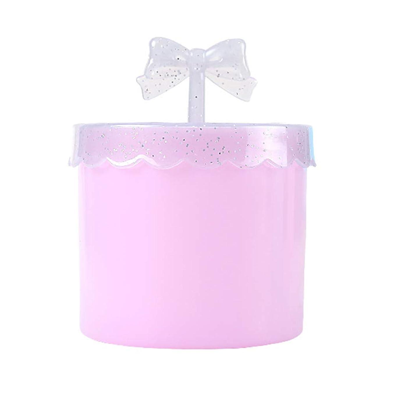 高度な時々渇きsky-open 洗顔泡立て器 マイクロバブルフォーマー フェイスクレンジングフォーマー マイクロバブルフォーマー 洗顔フォーム 洗顔用 泡立て器 女性美容フェイシャル発泡カップ(ピンク)