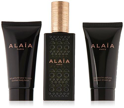 ALAIA Alcolica - Noel15 Alaia Edp 50 Ml
