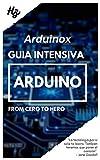 Arduinox: Guia Intensiva desde 0