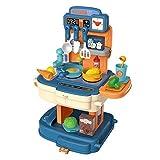 Kids & Play Kitchen Playsets