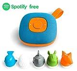Jooki J1000 Lautsprecher für Kinder mit...