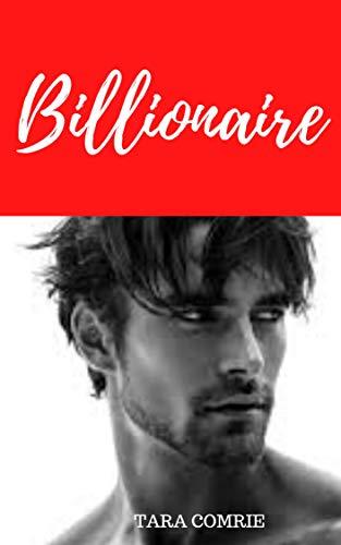 BILLIONAIRE (Edizione in Italiano): Una storia d'amore FASCINANTE