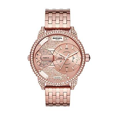 Diesel Watch DZ5597 Preisgünstigst.