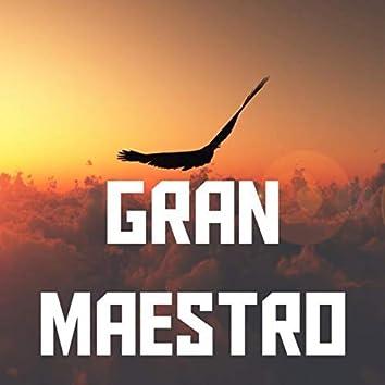 Gran Maestro