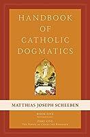 Handbook of Catholic Dogmatics 5.1