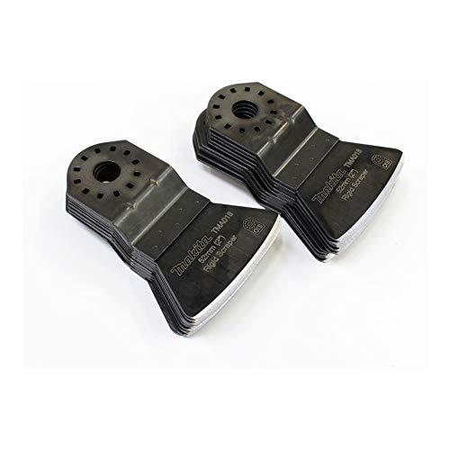 Makita B-34671 Schaber 52mm HCS 20Stk