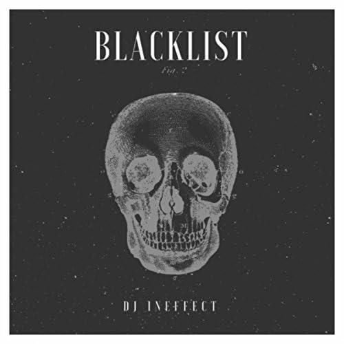 DJ InEffect