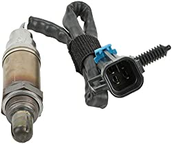 10 + Best Oxygen Sensors Review and Buyer's Guide (Update 2019)