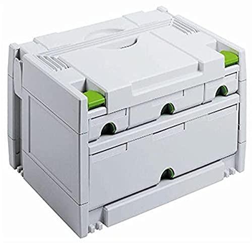festool 491522 DIY