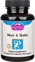 Best shilajit hair loss Reviews