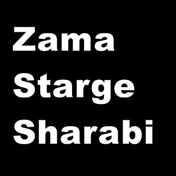 Zama Starge Sharabi