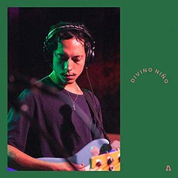 Divino Niño on Audiotree Live