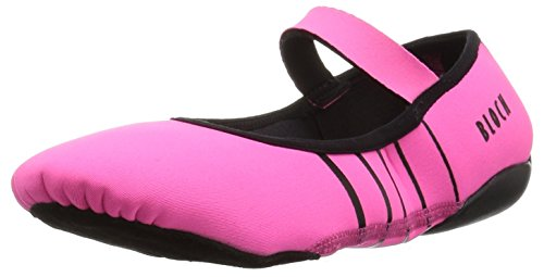 Top 10 best selling list for hot pink suede flat shoes