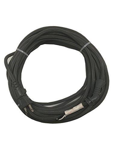 OEM Genuine Shark AC Power Cord for Shark...