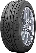 TYRE PROXES TR1 XL