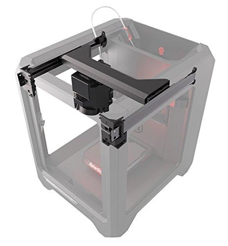 MakerBot – Replicator Mini+ - 3