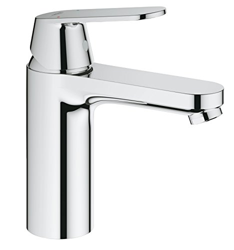 Grohe Swift |