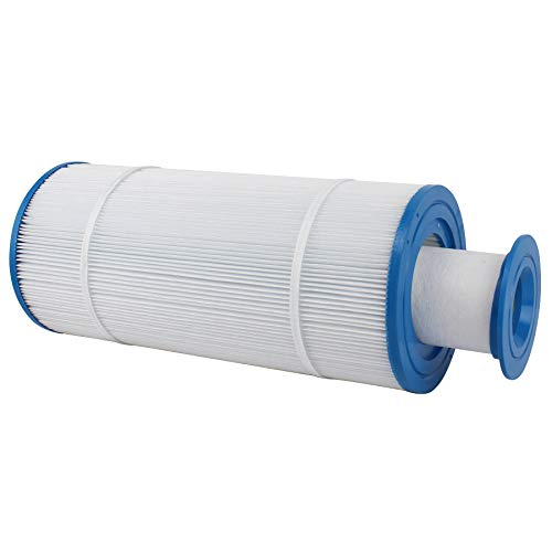 Guardian Pool Spa Filter Replaces Sundance Microclean Ultra Outer Filter # 6473-165 & Inner Filter 6473-164