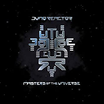 Masters Of The Universe (Remixes)