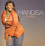 Freedom von Mandisa