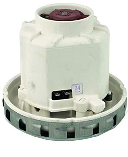 CTL 36 E AC-motor voor stofzuiger van Festool