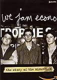 We Jam Econo: The Story of the Minutemen [DVD] [Import]