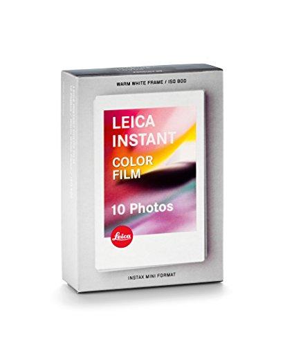 Leica Camera 19551
