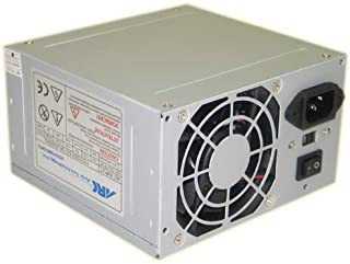 ARK ARK500/8 ATX 12V 500W Computer Power Supply