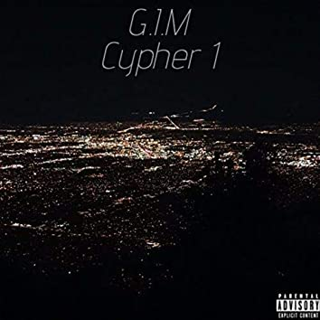G.I.M Cypher 1