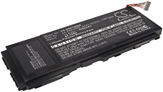 Battery Samsung NP700Z3A, NP700Z, NP700Z3AH, Series 7 Chronos, N, 4400mAh / 65.12 mAh