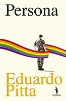 Persona (Portuguese Edition)