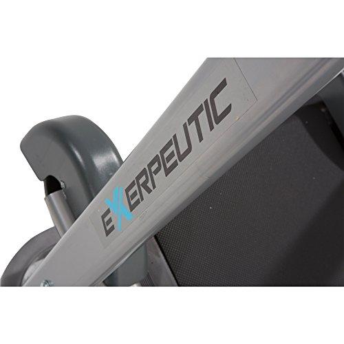 Exerpeutic 100XL