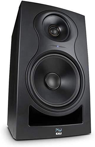 Kali Audio IN 8