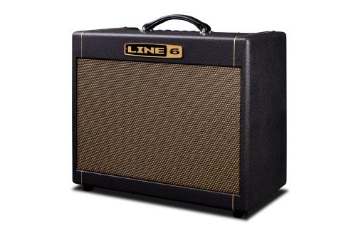 Line 6 - Dt 25 112 amplificador de guitarra