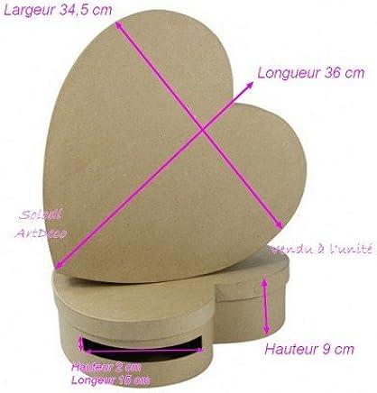 Sureh Urinoir d/'apprentissage de la propret/é en forme de cerf avec cible pivotante r/églable en hauteur