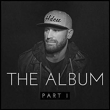 The Album, Pt. I