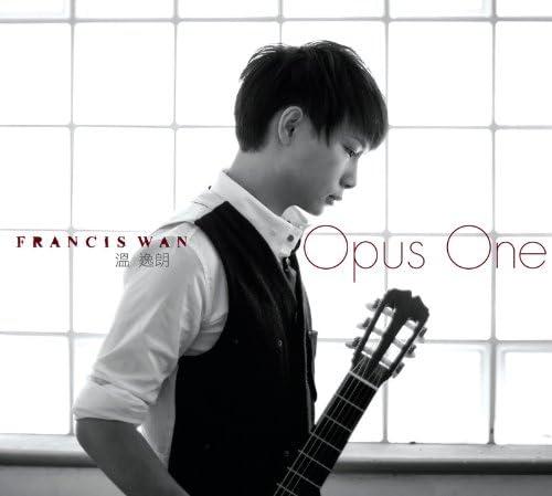 Francis Wan