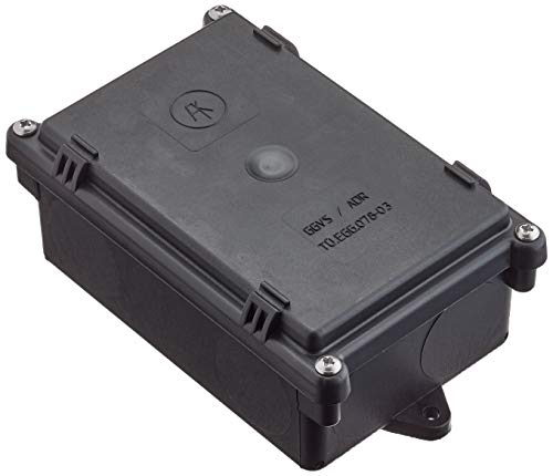 Jakoparts 50290024 Kabelverbindungsdose